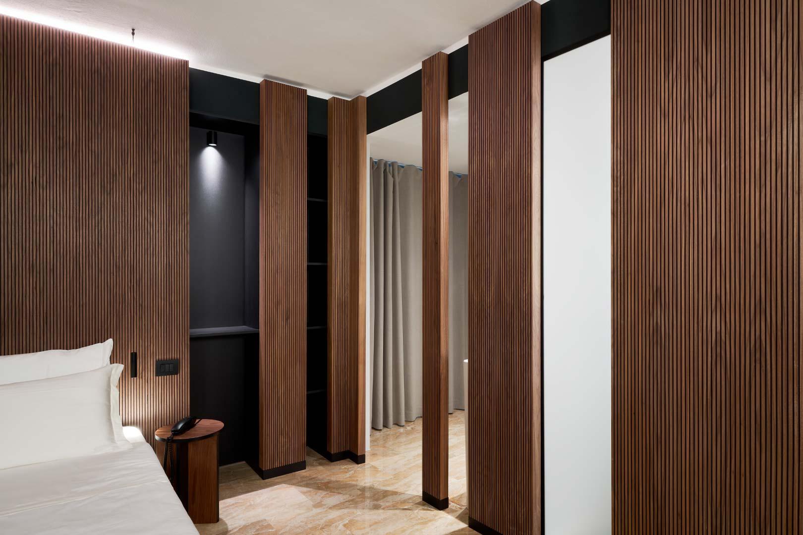arredoluce-progettazione-illuminotecnica-realizzazioni-hotel-sirmione-3