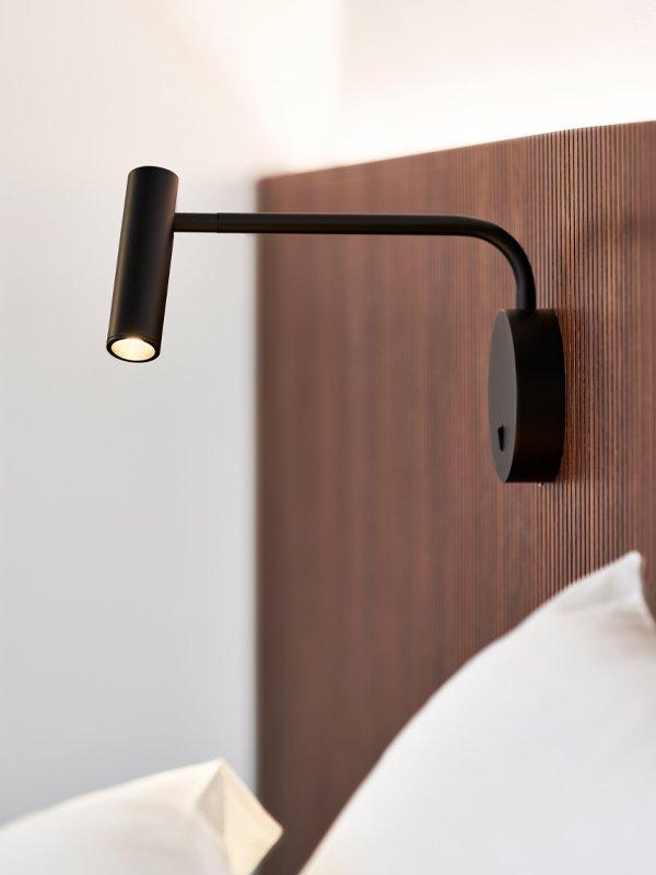 arredoluce-progettazione-illuminotecnica-realizzazioni-hotel-sirmione-gallery-vertical-4