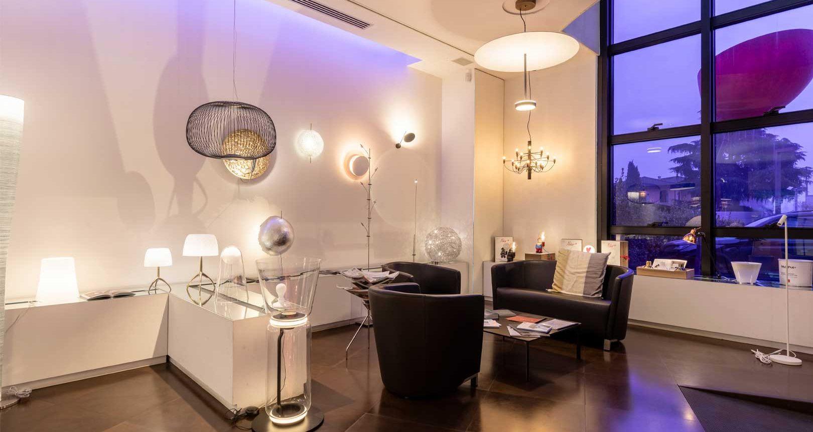 arredoluce-gallery-showroom-1