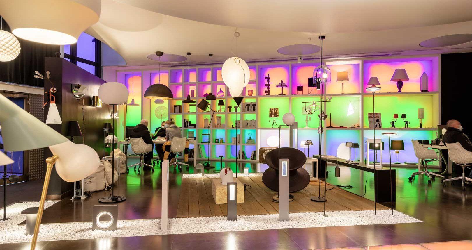 arredoluce-gallery-showroom-4